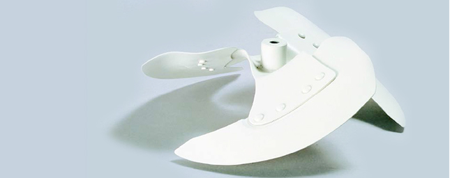 Image result for Quạt hút công nghiệp Panasonic fv-40gs4